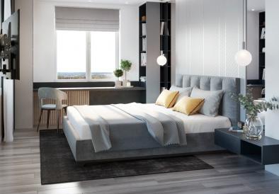 заказать спальный гарнитур мебель для спальни купить на заказ